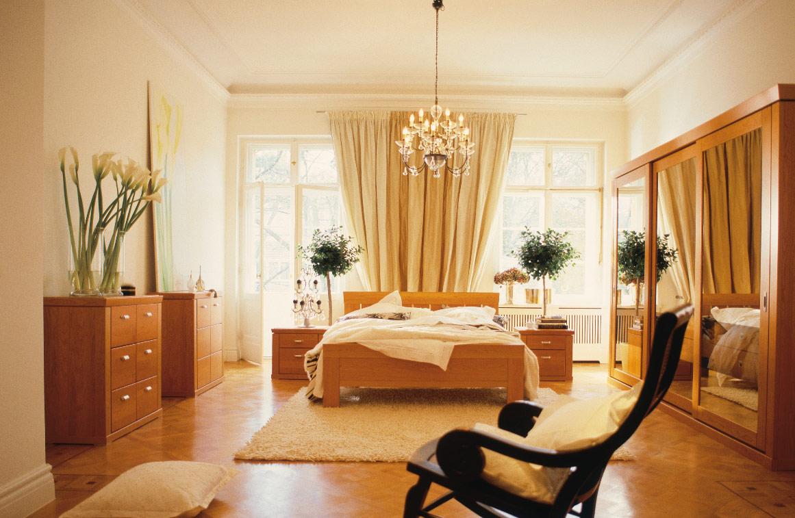 ... Decorating Ideas From Hulsta   Interior Decorating, Home Design, Room