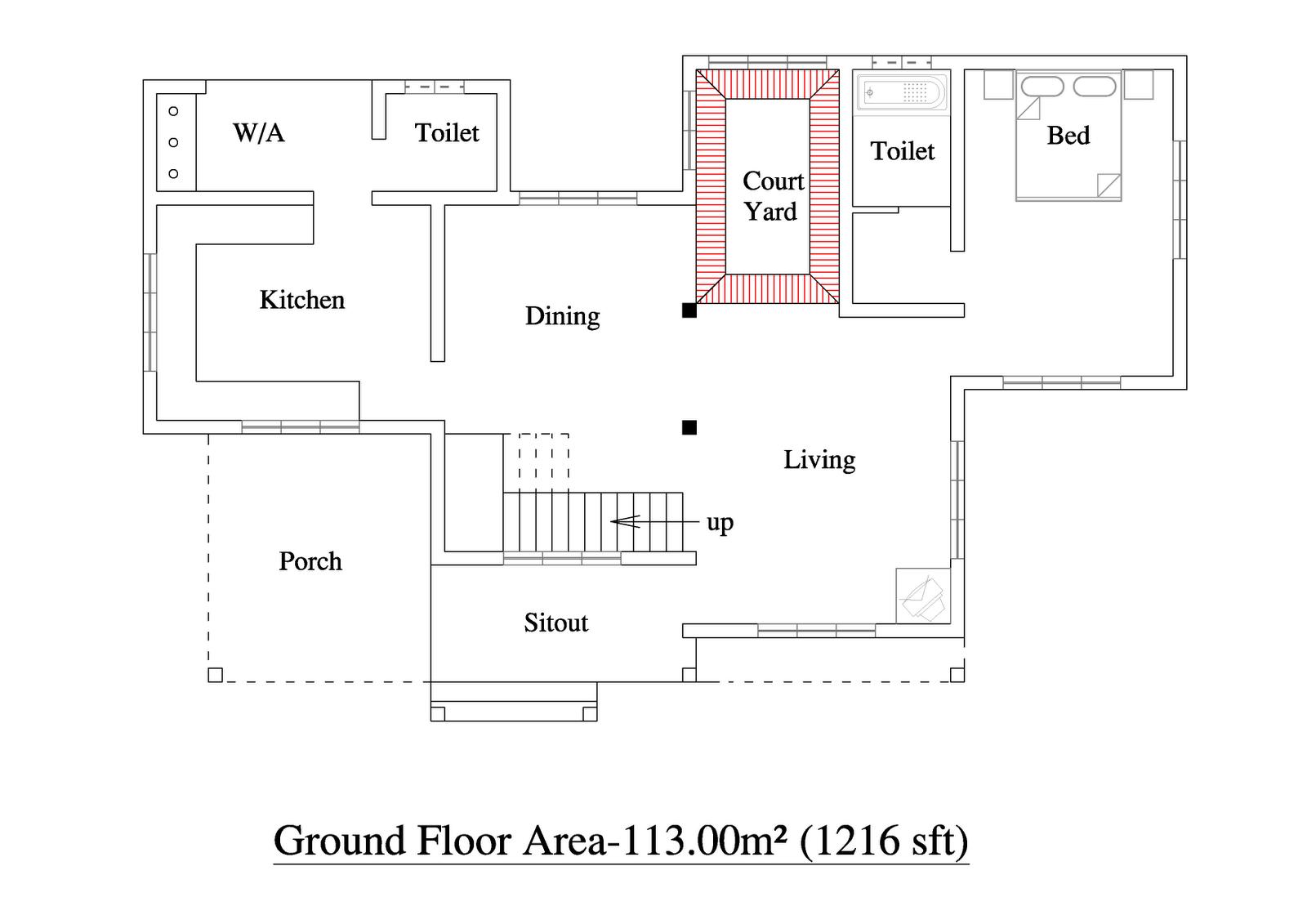 ft-house-plan-india-2000-sqft-3bhk-house-plan-kerala-home-floor-plans ...