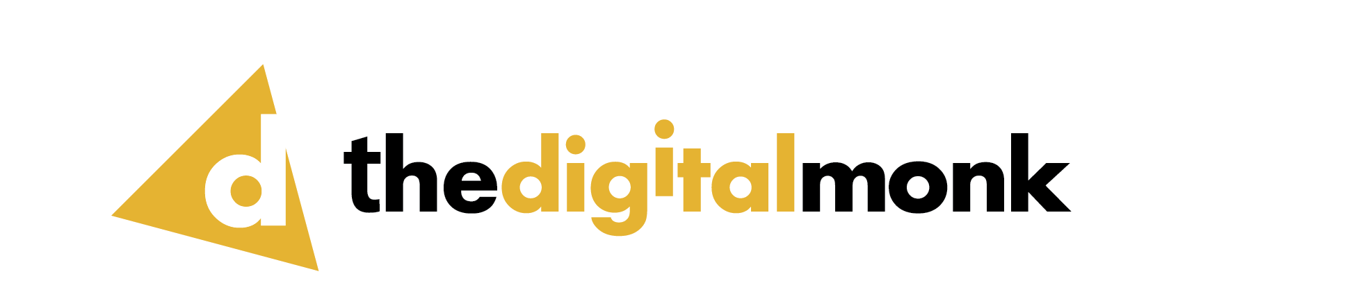 Logo Design Review (Freelance Web Designer)-logo-draft-3-1-.png