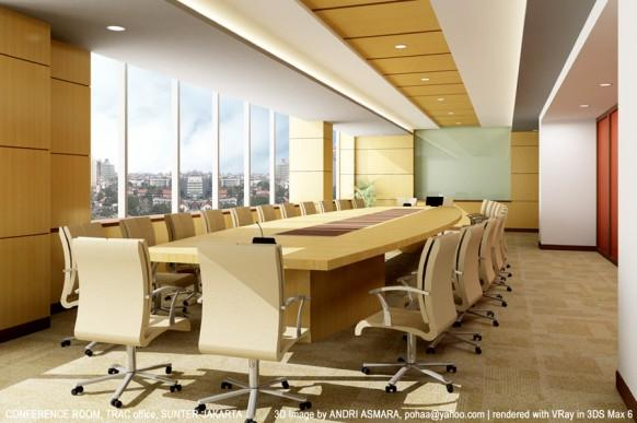 Modern Office Reception Lighting Design Architecture Interior | Best ...