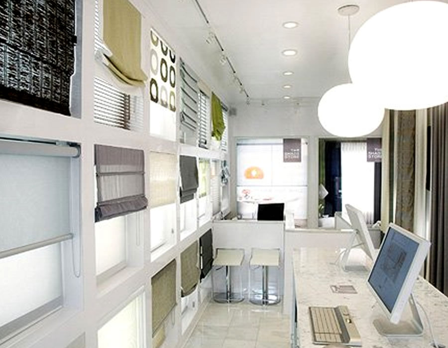 Retail-Shop-Interior-Design-The-Shade-Store-Showrooms-New-York-City ...