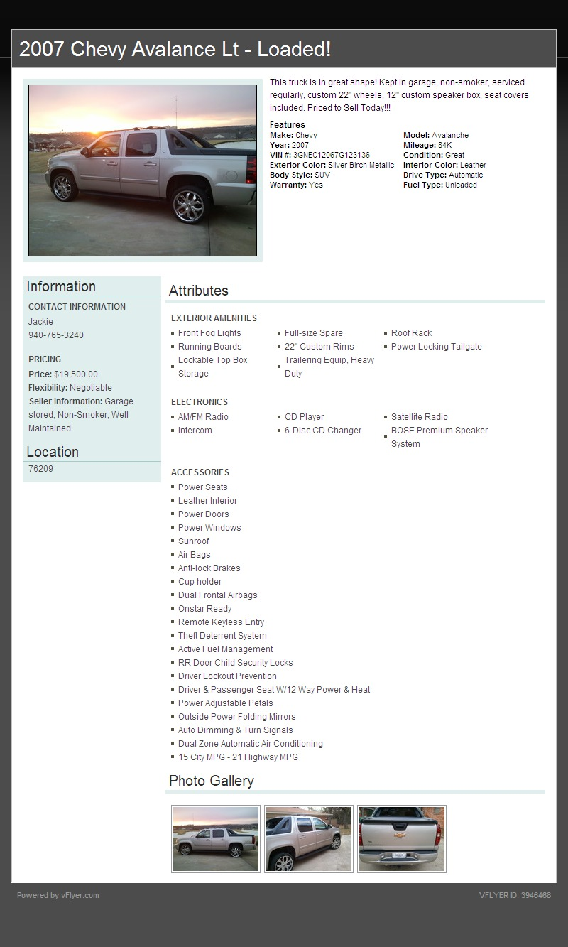 Craigslist Dallas Cars And Trucks