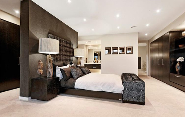 2015 Master Bedroom Interior Design Ideas on Bedroom Design Ideas
