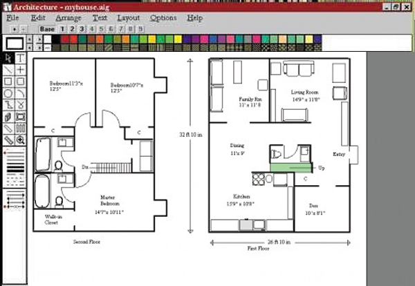 ... Landscape Design Online Free. Download Design Your Own Home:  Architecture