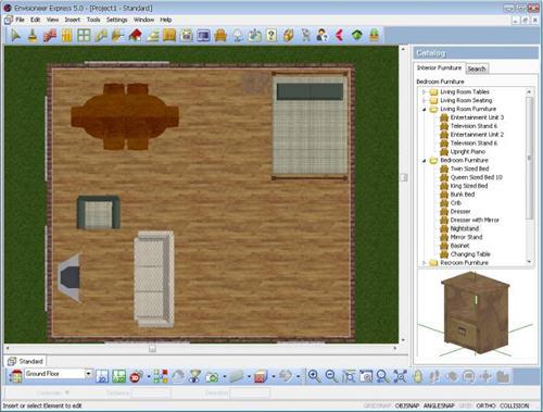 3D Home Design, 3d Interior Design, Home Design, Home Interior, Room ...