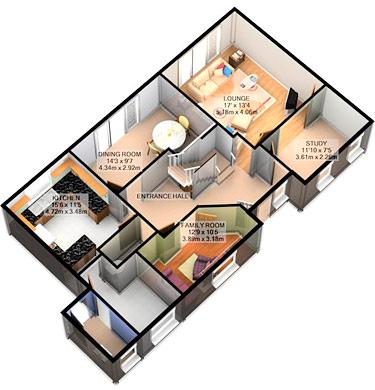 3d_house_floor_plans
