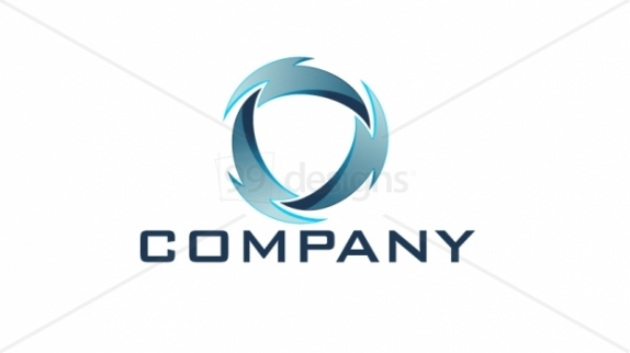 Power Company Logo | Identityview - Logo Design Inspiration Gallery