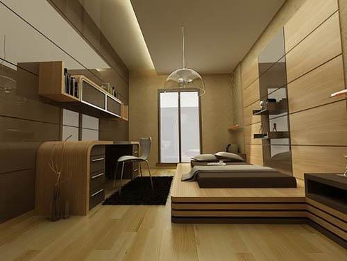 Showroom Interior Design Ideas | Joy Studio Design Gallery Photo