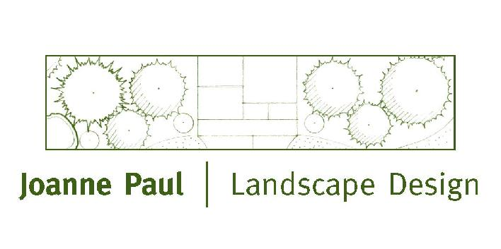 Idea home landscaping: Landscape design logos