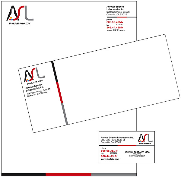 Christian Graphic Design Services from Flair For Design - ASL ...