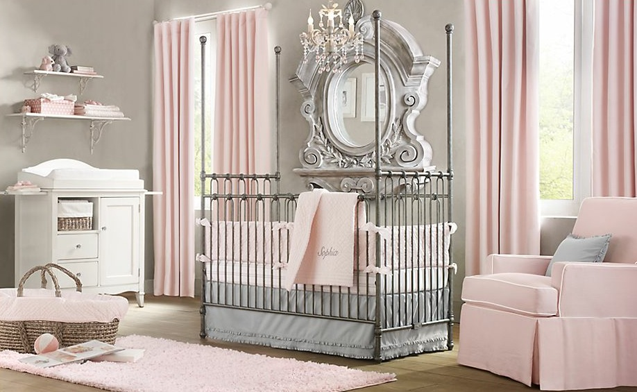 nursery room design inspirations baby baby nursery room design ideas