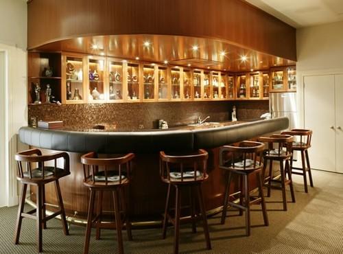 Bar Designs 001