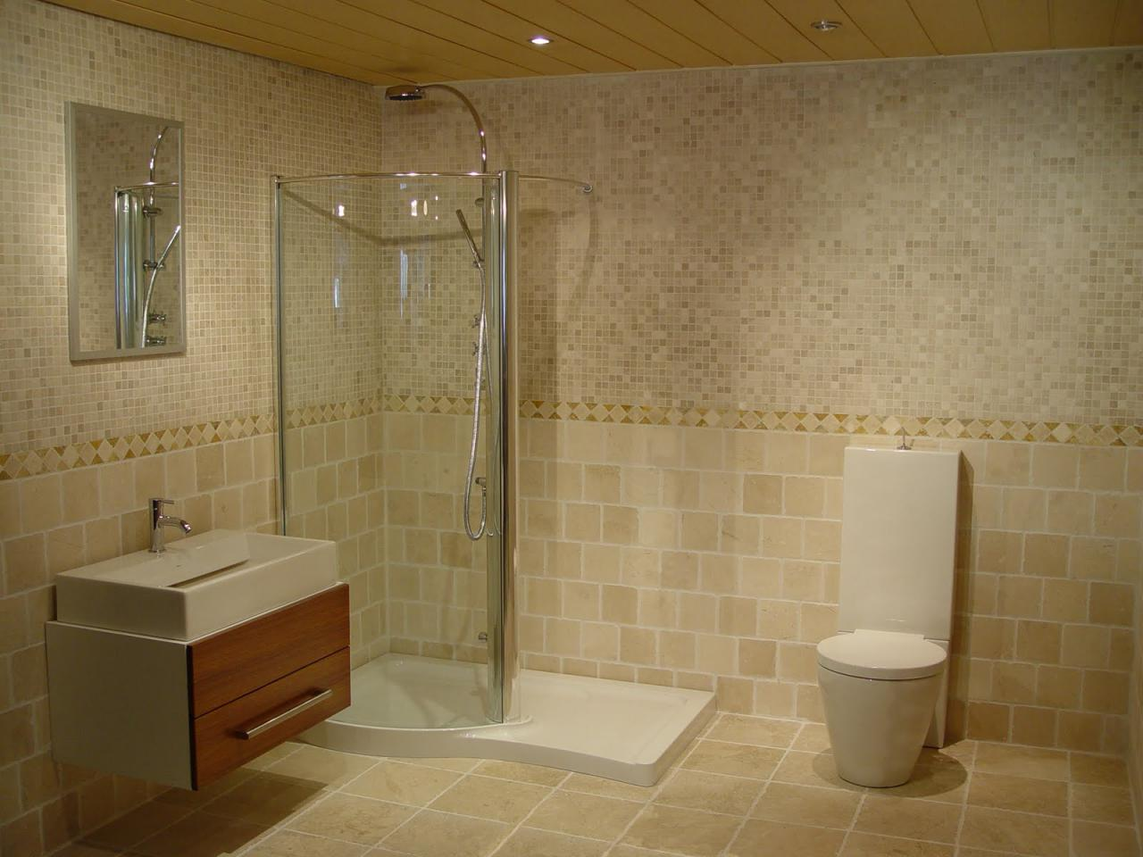 Bathroom%2bWall%2bTiles%2bIdeas-Bathroom-Tile-Ideas.jpg