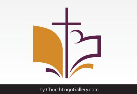 Church Logo Design Church logo design