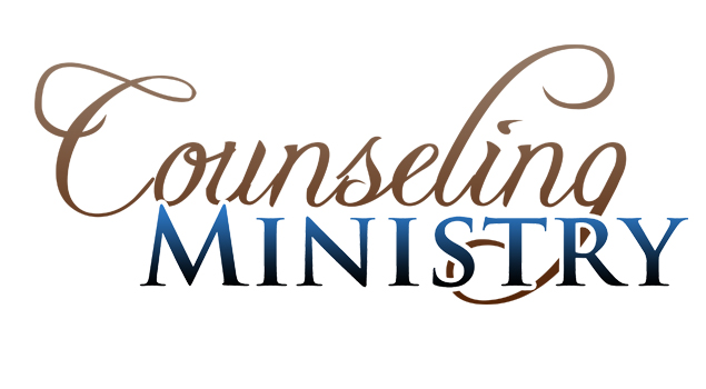 Creation Designs – Graphics » Counseling Ministry Logo