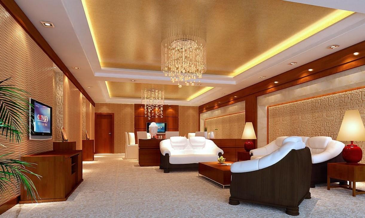 Interior design companies joy studio design gallery photo for Companies that hire interior designers