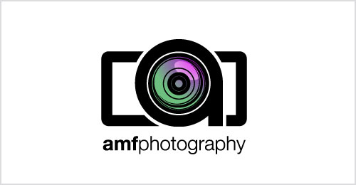 ... Creative-Photography-Logo-Design-Ideas-for-designers-photographers-10