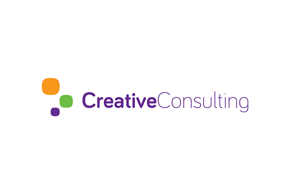 Creative Logo Design | Creative Consultant Logos For Sale