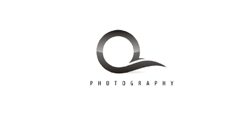 Logo Designs For Photographers