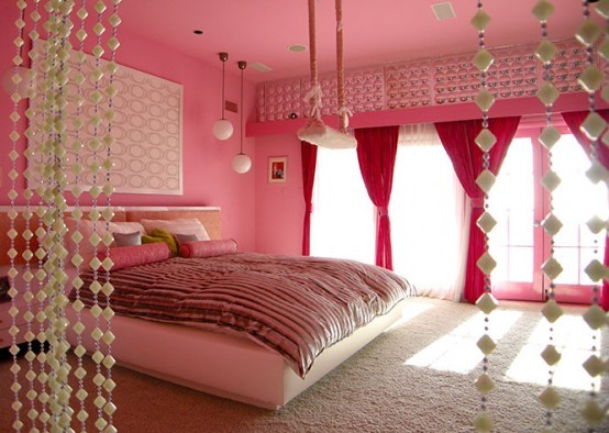 Room Designs For Young Adults