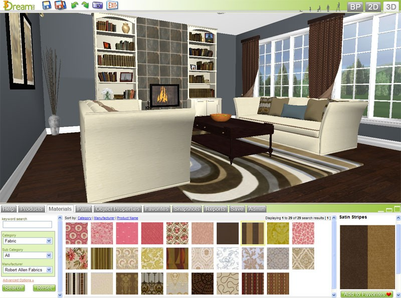 Design A Room Online Free | Joy Studio Design Gallery Photo