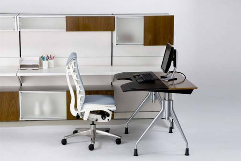 Professional Designer Home Office Desks: Designer Home Office Desks ...