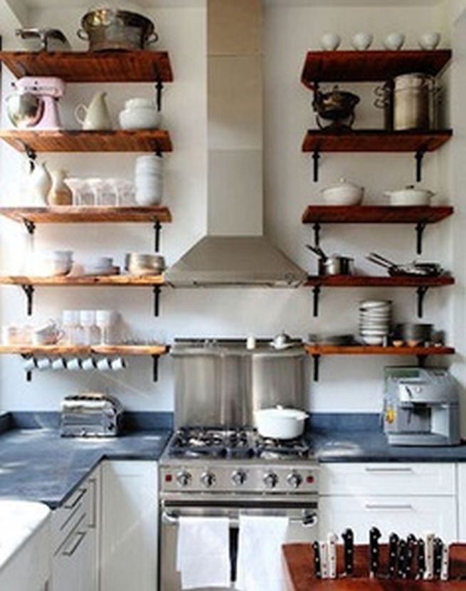 Home Design: Diy Kitchen Interior Design, DIY hgtv, top ideas interior ...