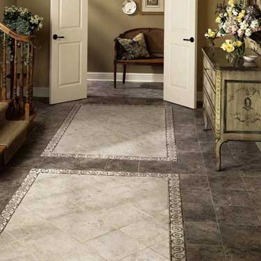 Floor Tiles Design Ideas for Your Entire Home