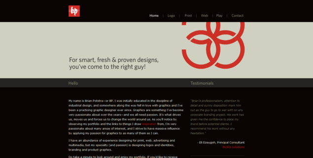 All Graphic Designs: Graphic Design Websites
