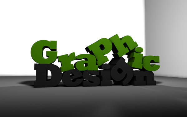 Graphic Design-3D by pattysmear on DeviantArt