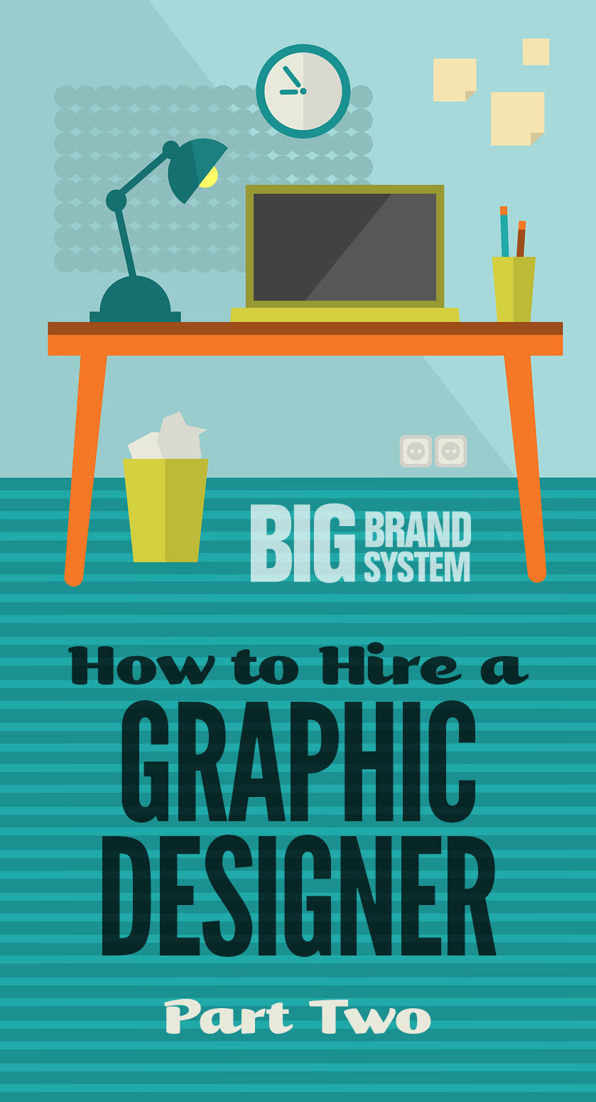 How-to-Hire-a-Graphic-Designer-2-vert.jpg