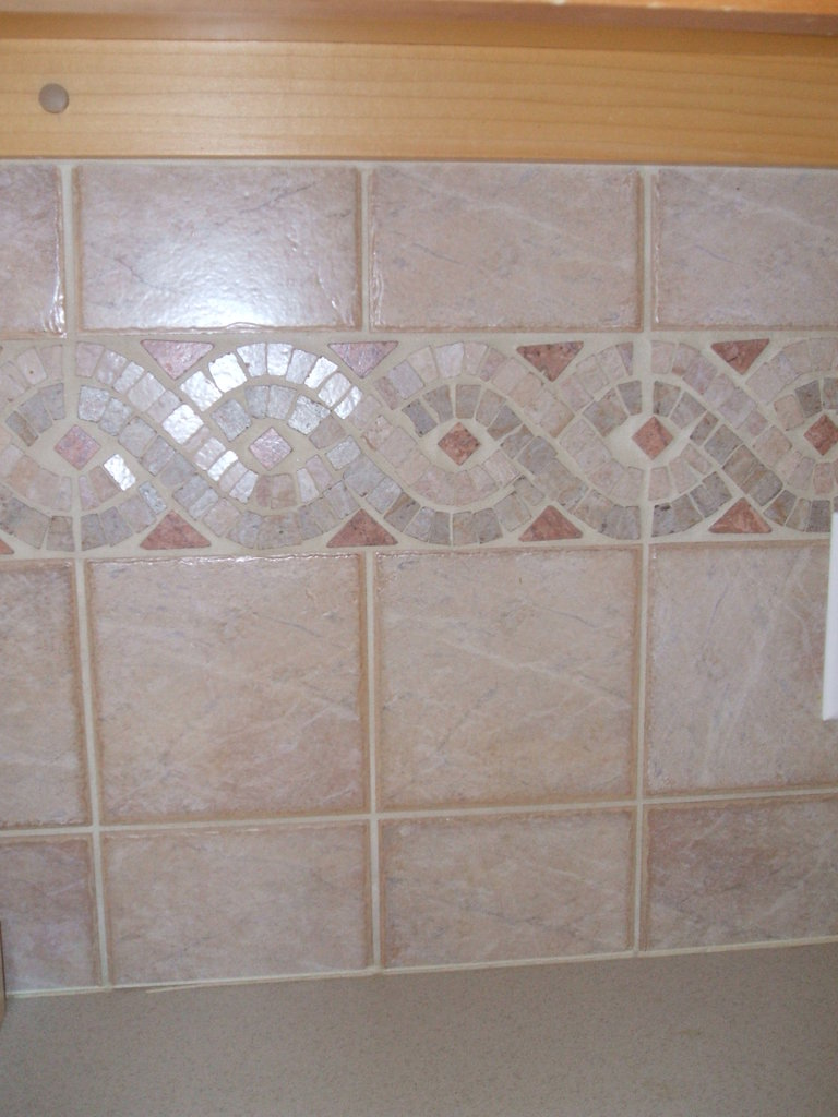 Kitchen Tile Dimensions | Dimensions Info