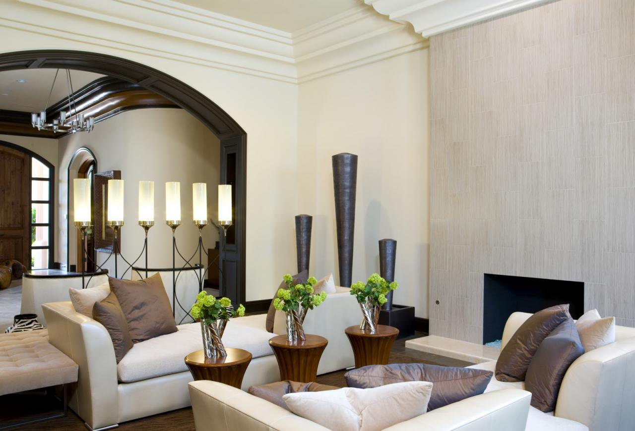 Design Line Interiors: Design Firm in San Diego