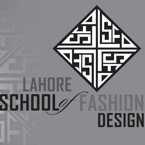 File:Lahore School of Fashion Design Logo.jpg - Wikipedia, the free ...
