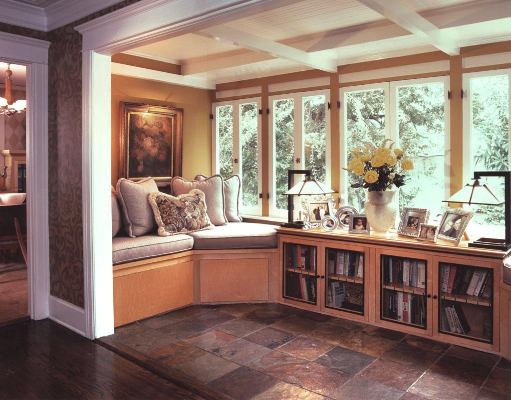 Modern Interior Design Project - MyCyFi.com : MyCyFi.com