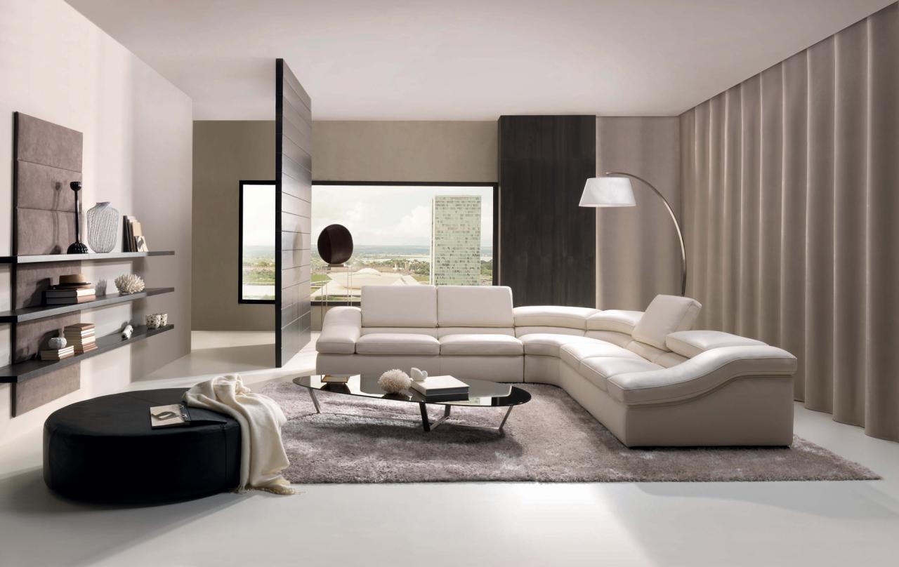 ... for Creating Modern Living Room Design   Interior Design Inspiration