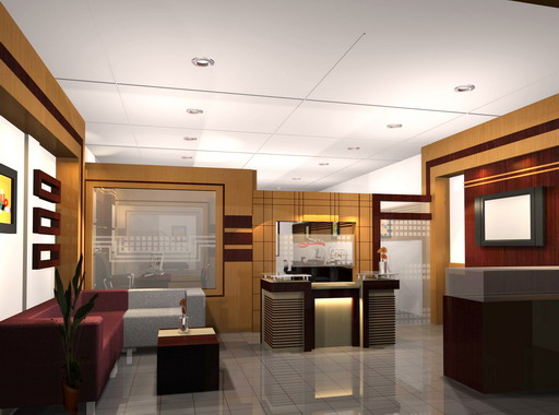 interior design lighting office interior design idea 2 office interior ...