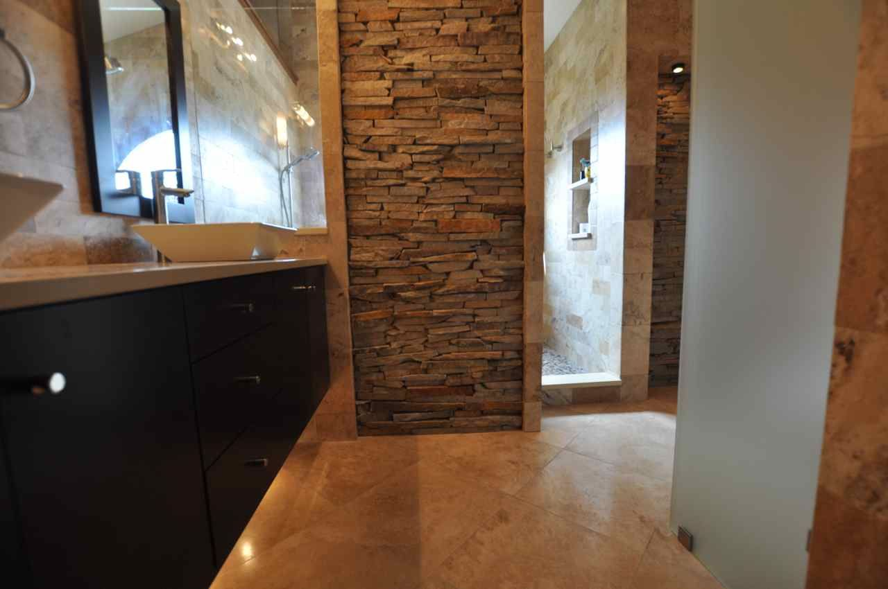 Bathroom Design Ideas – natural-stone-bathroom-designs-bathroom ...