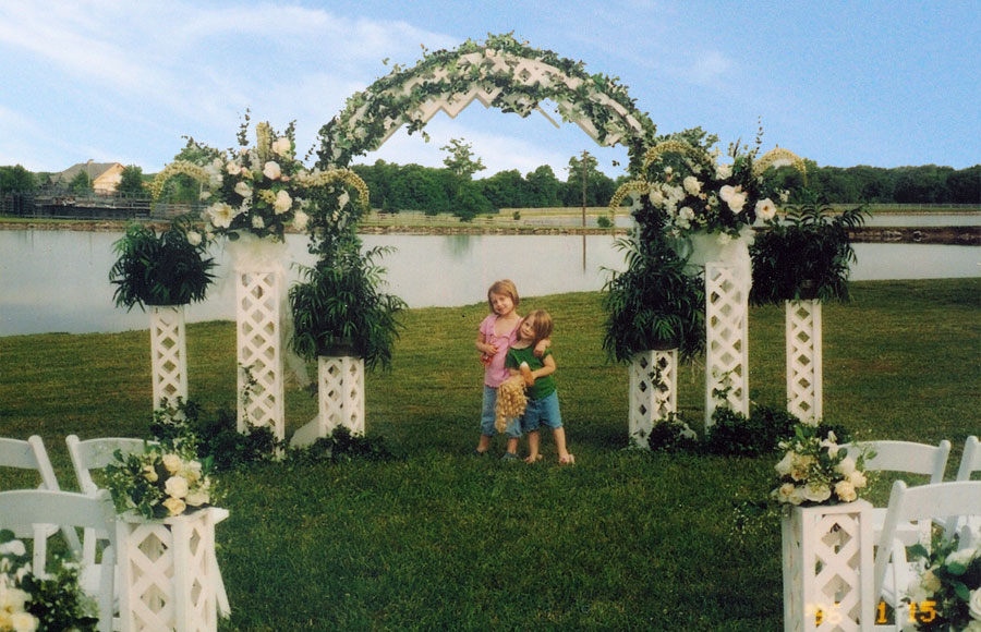 Wedding Decorations Ideas | Anniversary Decoration Ideas Kentucky