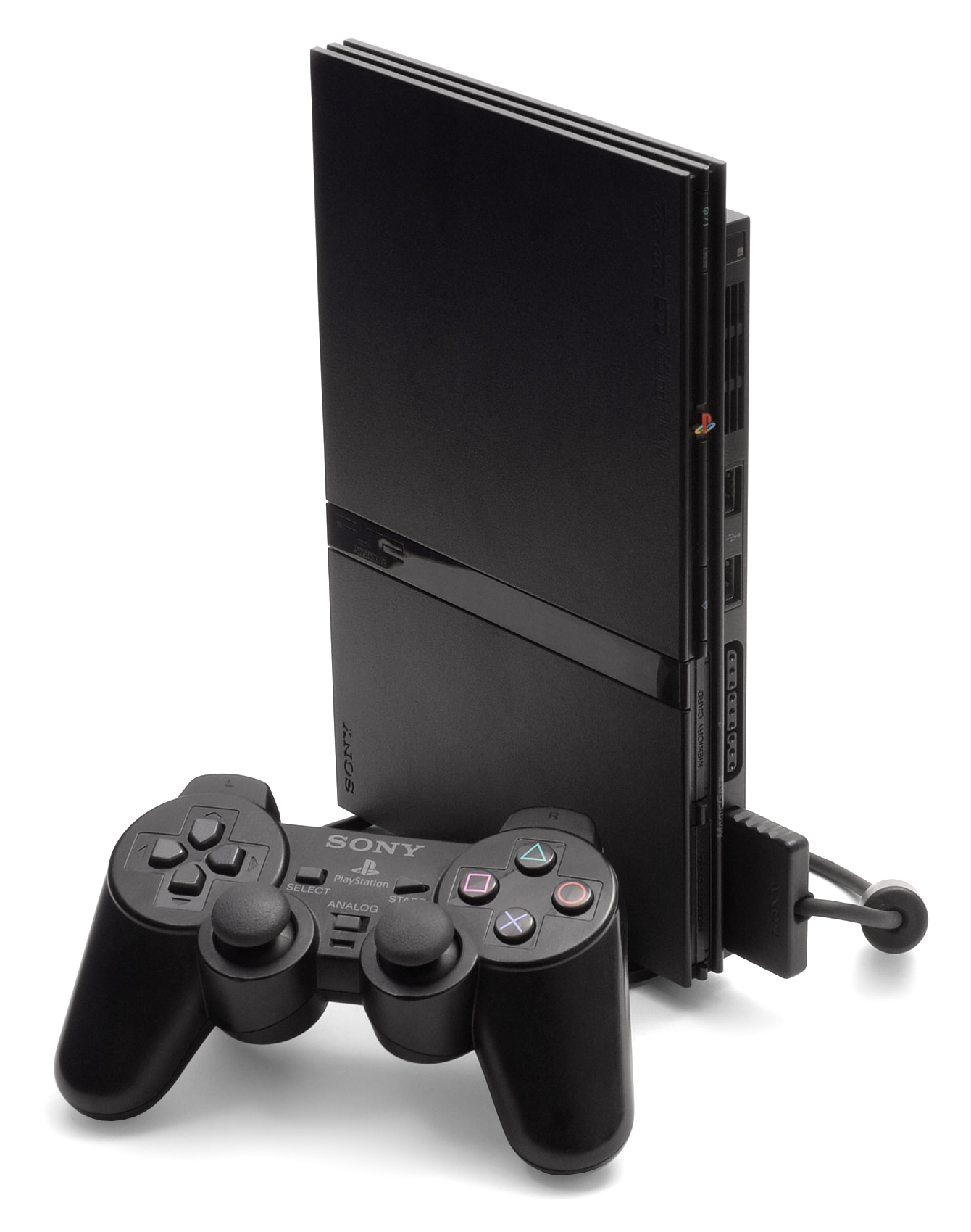 Description PS2-slim-console.png