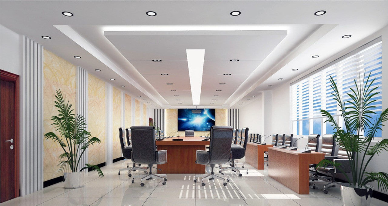 Conference Room Design Joy Studio Design Gallery Photo