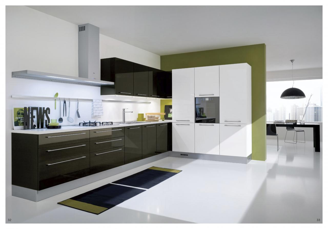 ... Kitchens & Custom Cabinetry | Kitchen Renovations & Kitchen Remodeling