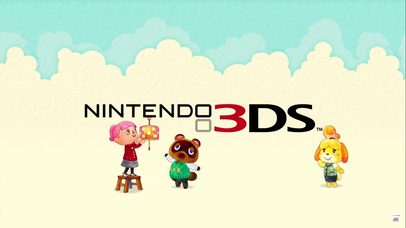 Animal Crossing: Happy Home Designer - introduction trailer - Nintendo ...