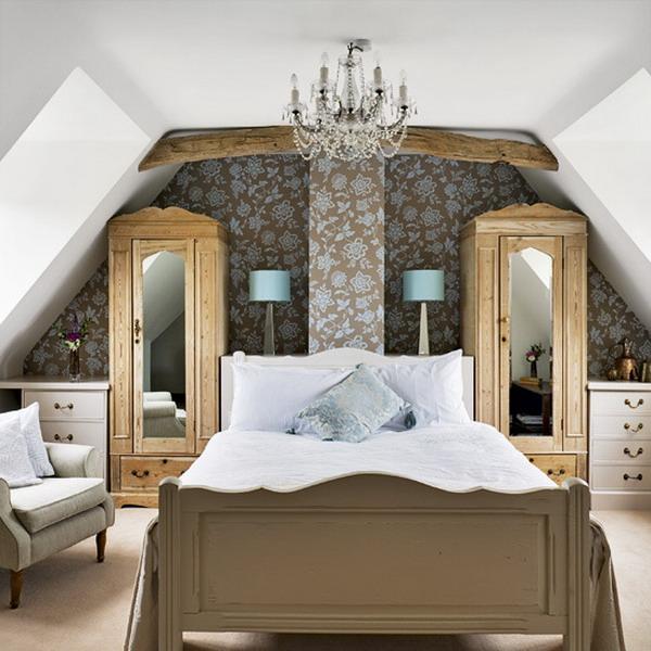 ... designs , attic bedrooms , bedroom decor , bedroom design ideas