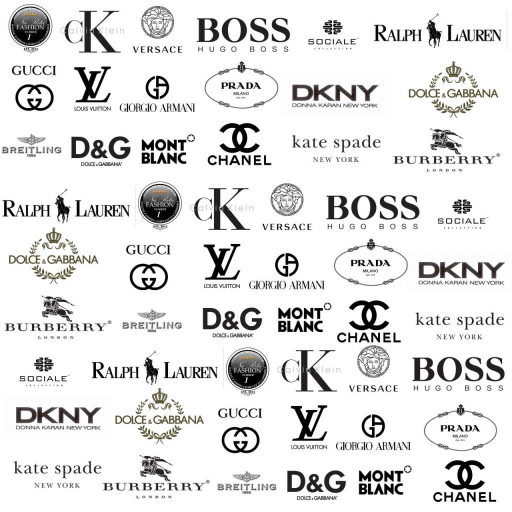 Brand Name List Fashion Blue Circuit Board Wallpaper Pattern Bluecircuit