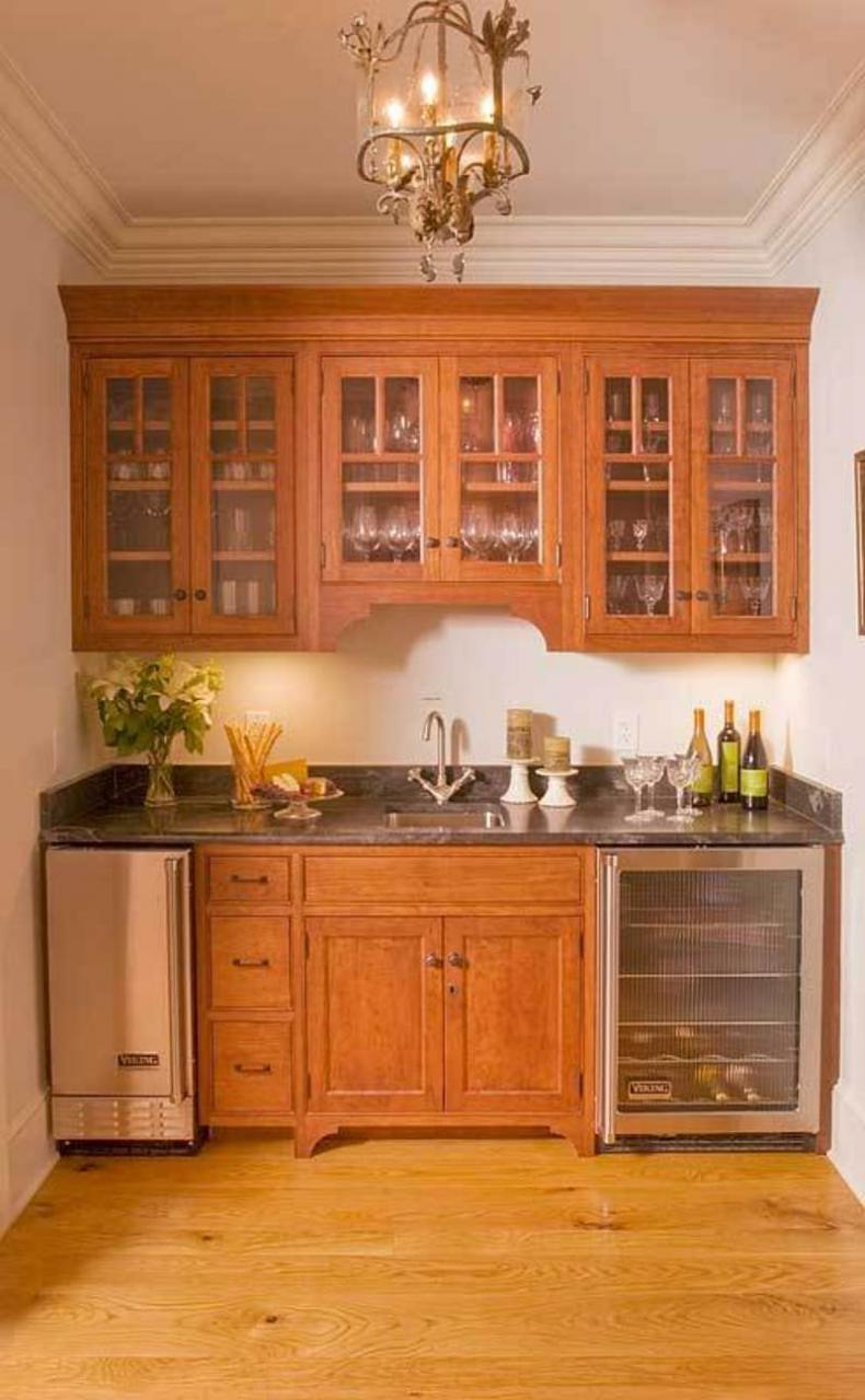 Bar Designs Pictures, Wet bar designs
