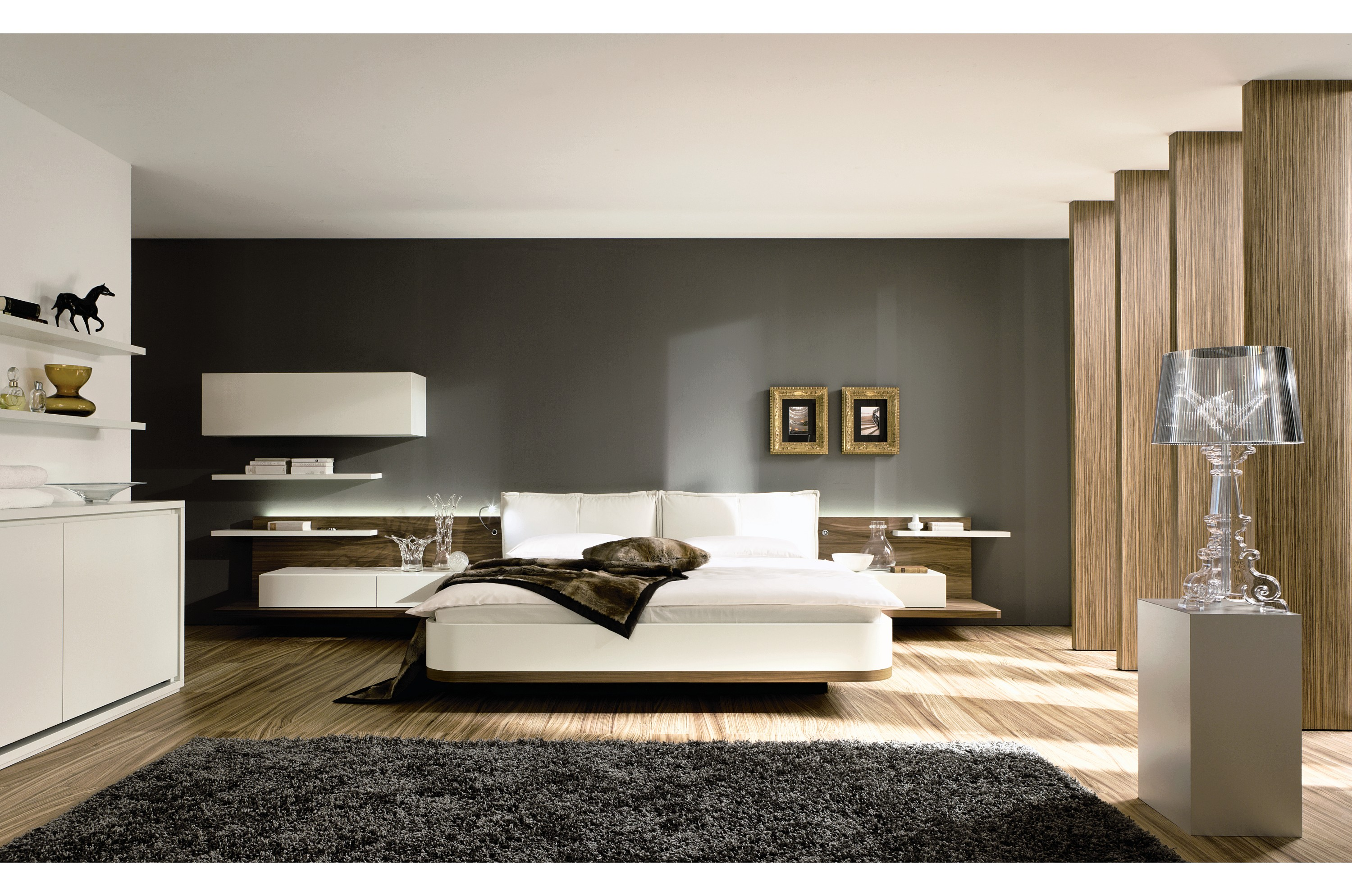 Modern bedroom innovation bedroom ideas interior design and many by ...