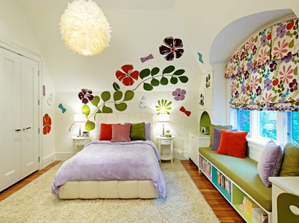 Find design ideas and project tips for decorating or organizing your ...