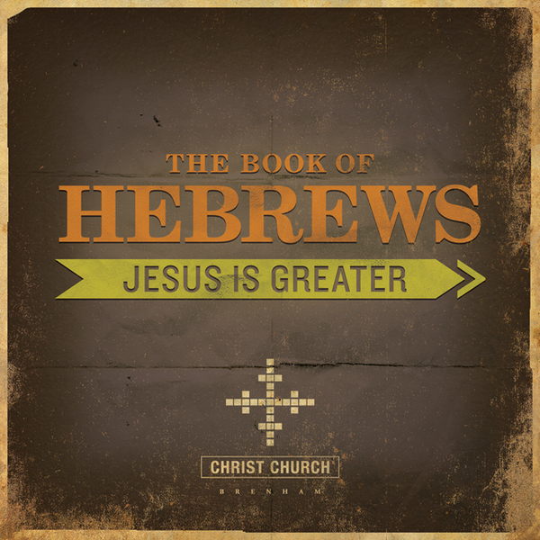 ... series design this is a sermon series design for christ church brenham