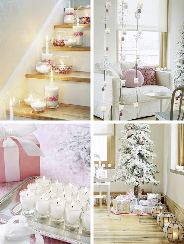 ... Ideas - christmas home decoration - christmas home decoration